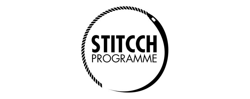 stitcch banner.jpg