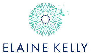 Elaine Kelly Wellness