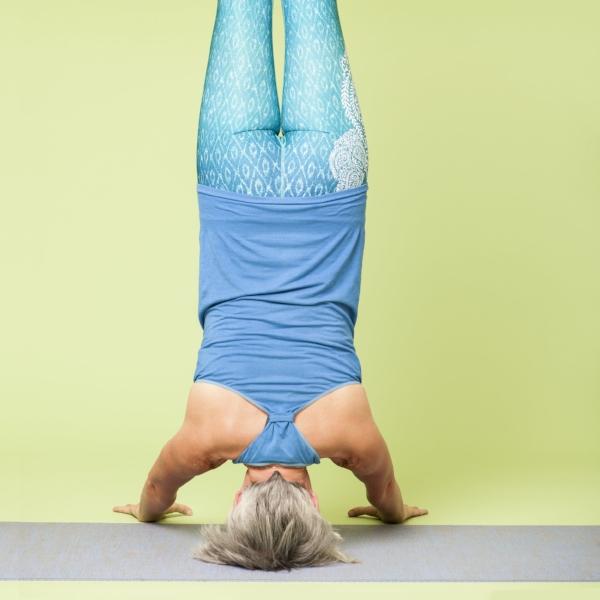 Yogalife-066.jpg