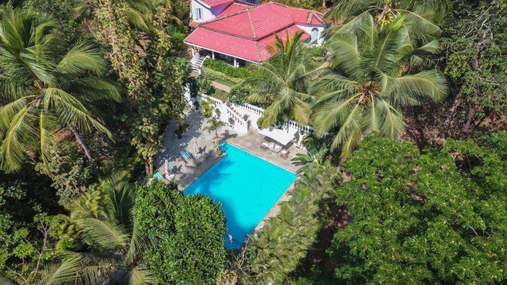 Goa hotel.jpg