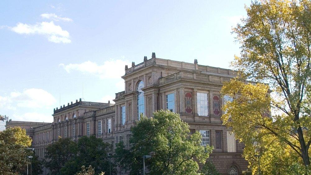 kunstakademie-duesseldorf-100~_v-gseagaleriexl.jpg