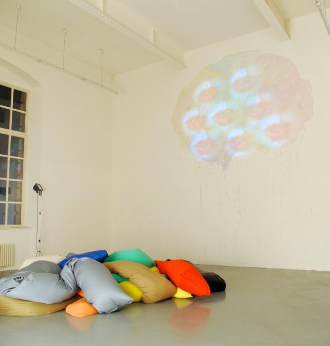Wanda Koller_Installation4.jpeg