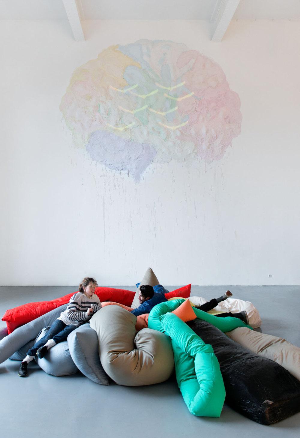 Wanda Koller_Installation.JPG