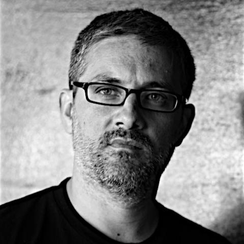 Tony Bifano -  Founder PSI 360