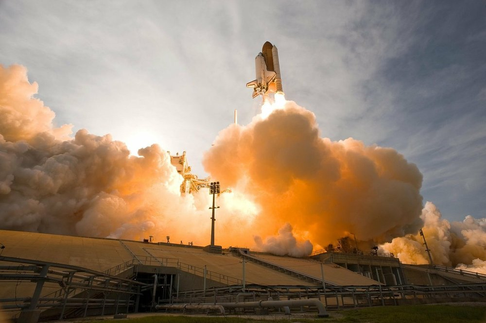space-shuttle-774_1280.jpg