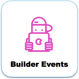Builder Events Icon.png