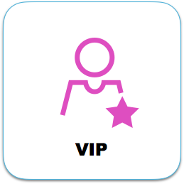 VIP Icon.png