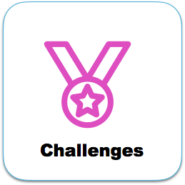 Challenges 2.png