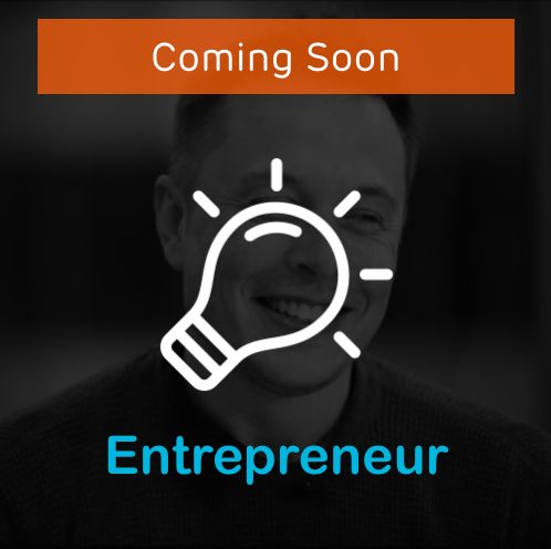 Entrepreneur Icon.png