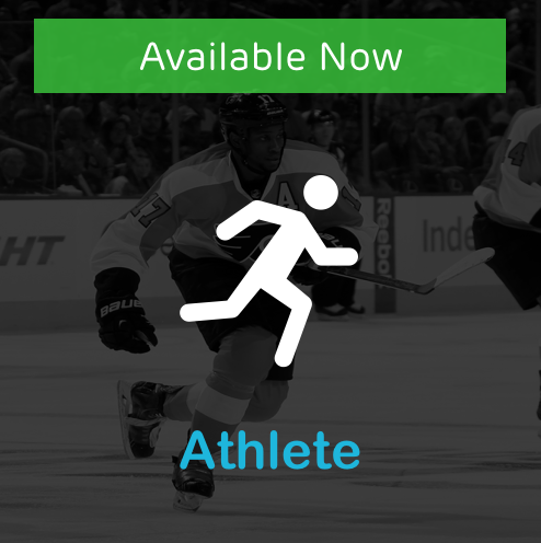 Athlete Available.png