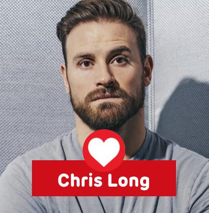 chris_long.png