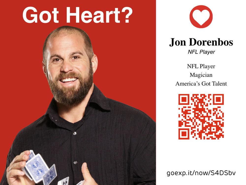 Simons Heart + Got Heart.001.jpeg