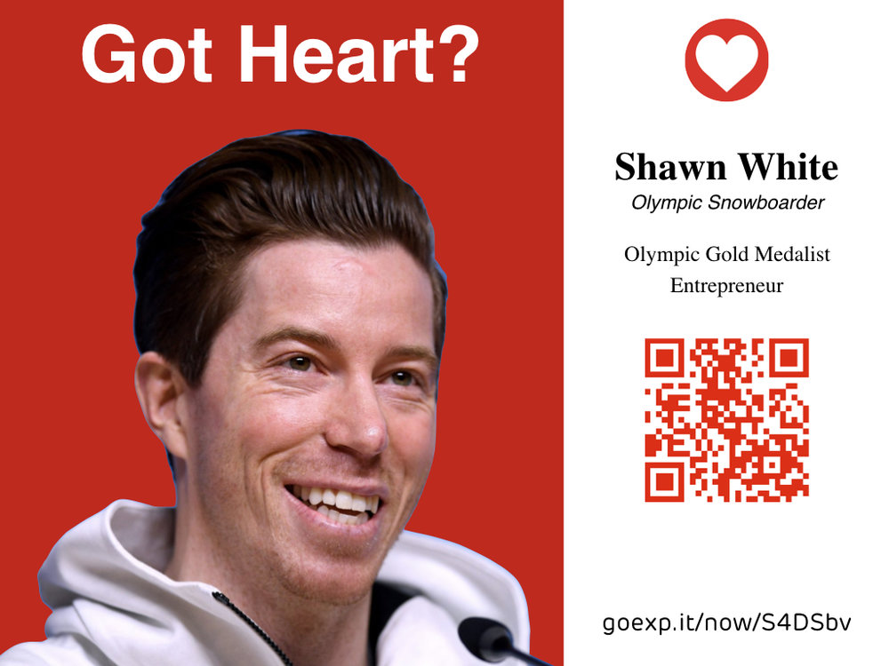 Simons Heart + Got Heart.002.jpeg