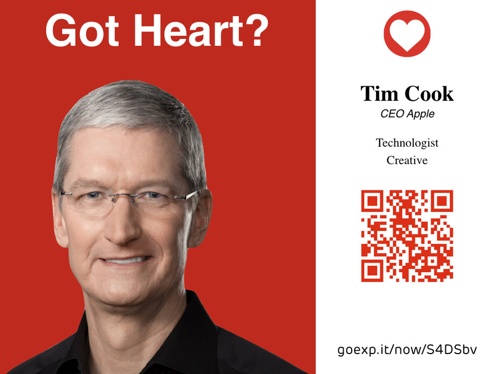 Simons Heart + Got Heart.003.jpeg