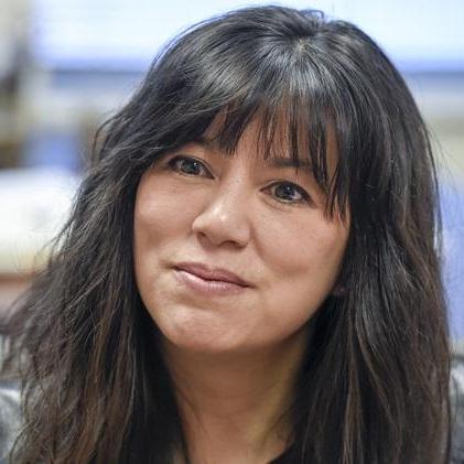 Michelle Sie Whitten
