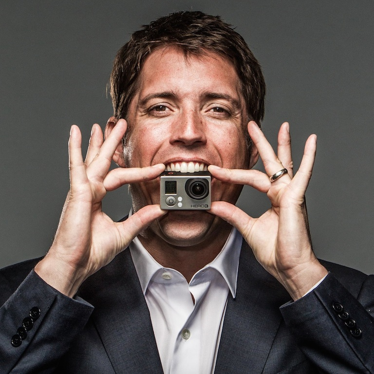 Nick Woodman - GoPro.jpg