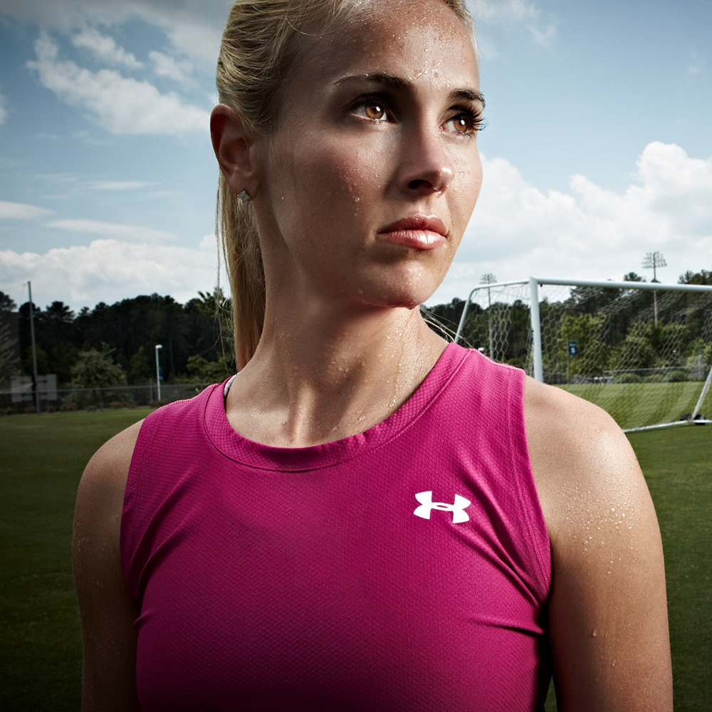 Heather Mitts.jpeg