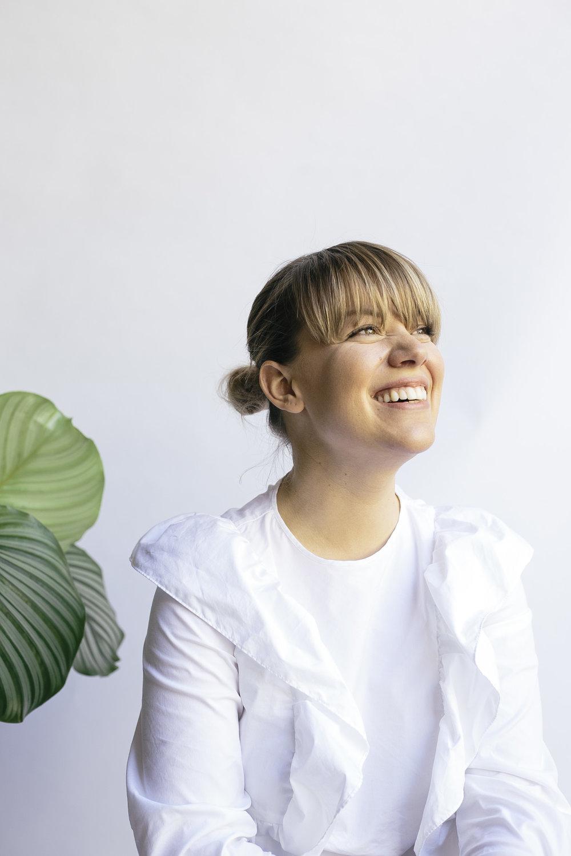 Jennifer Lundberg - aus Örebro.Ich bin bei passion for beds für das Branding communication verantwortlich und arbeite bei passion for beds seit Oktober 2014. Seit Mai dieses Jahres arbeite ich als selbständiger Art Director in London,England. Ich freue mich auf die bevorstehenden Abenteuer zusammen mit passion for beds!jennifer.muenchen@hastensstores.com