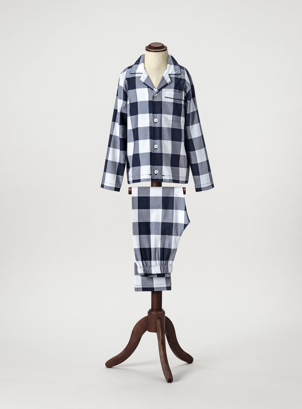 pyjama blue check.jpg