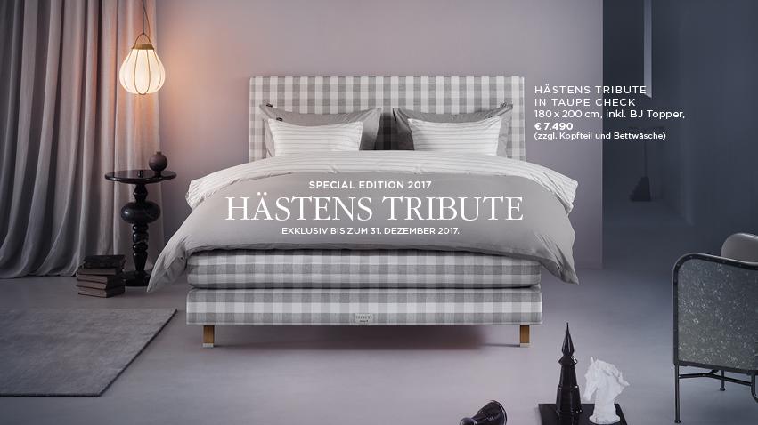 Hästens_Facebookbanner_SE2017_Tribute_D+EUR.jpg