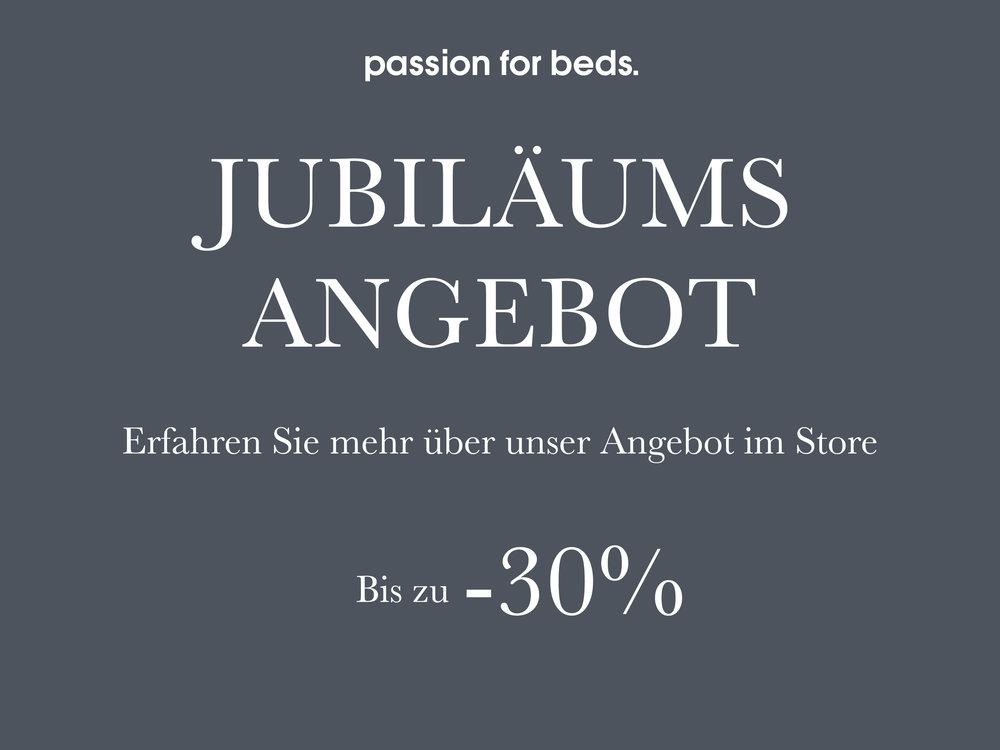 Jubiläumsangebot_web.jpg