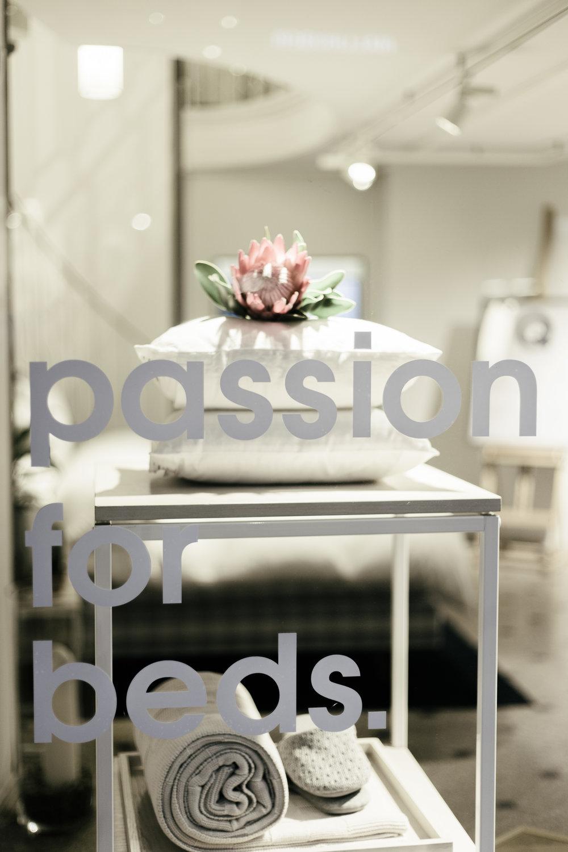 passionforbeds-Basel_101.jpg