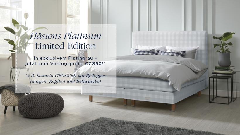 Hästens_Facebook_Titel_Limited_Edition_Platinum_2018_D+EUR.png