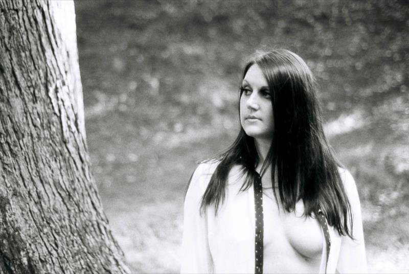 Gemma 04.jpg