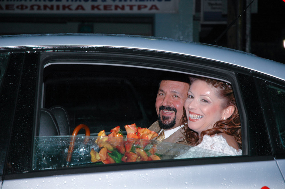 Greek wedding 1j.jpg