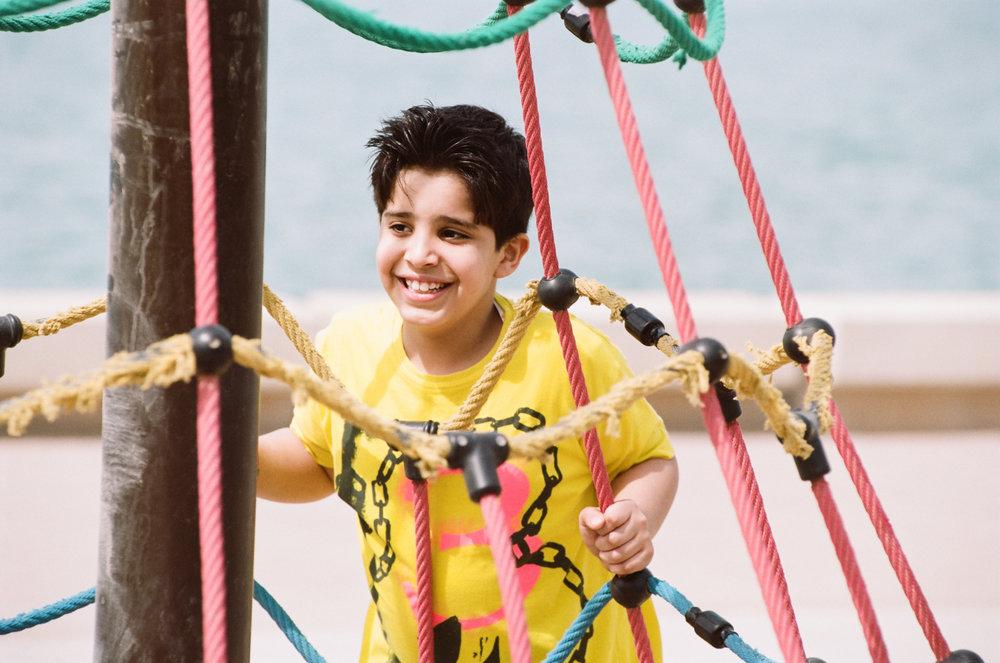 Kuwaiti children 04.jpg