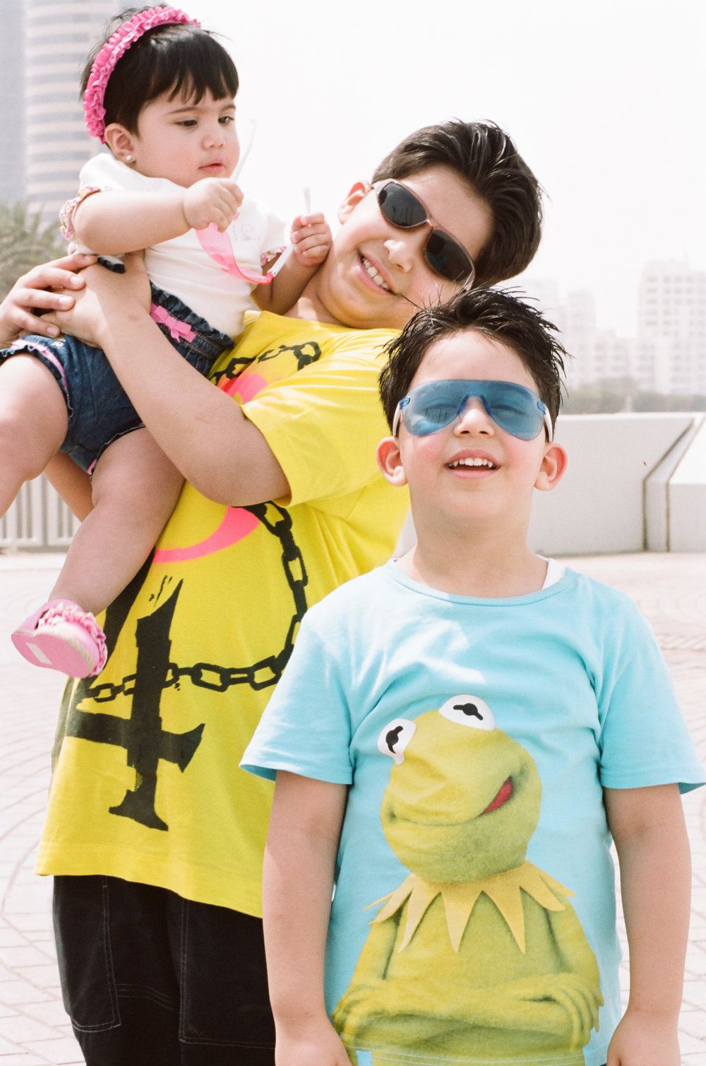 Kuwaiti children 05.jpg