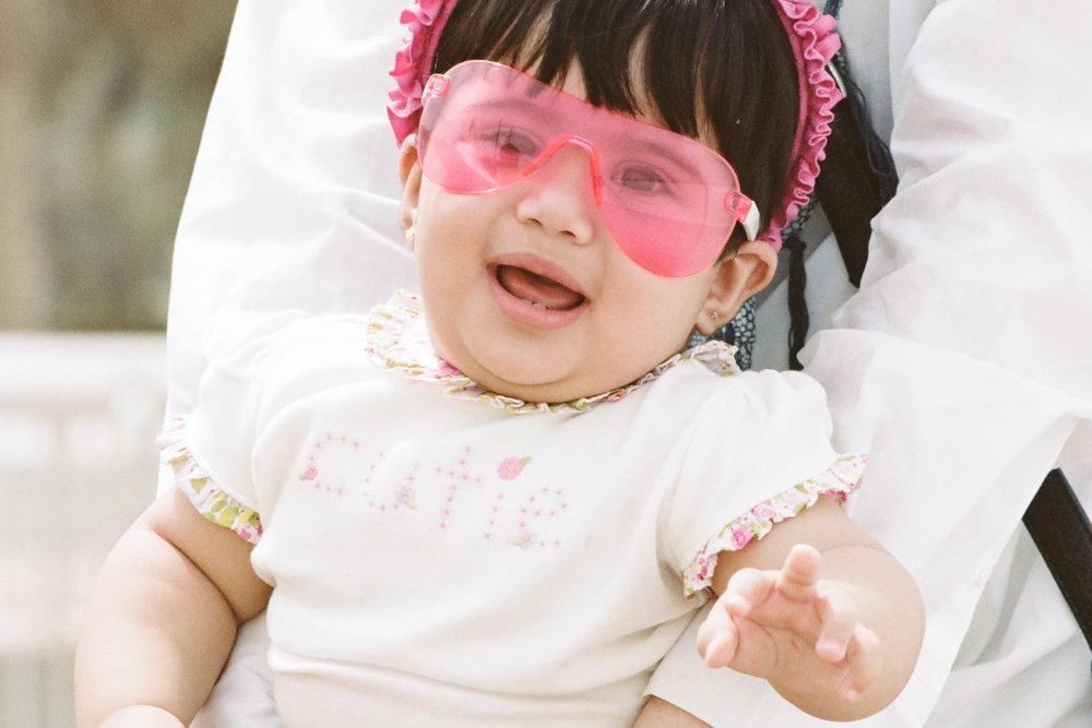 Kuwaiti children 06.jpg