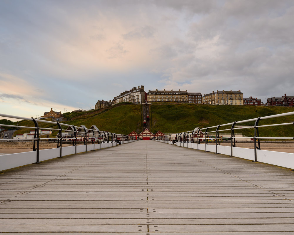 Saltburn from the Pier.jpg