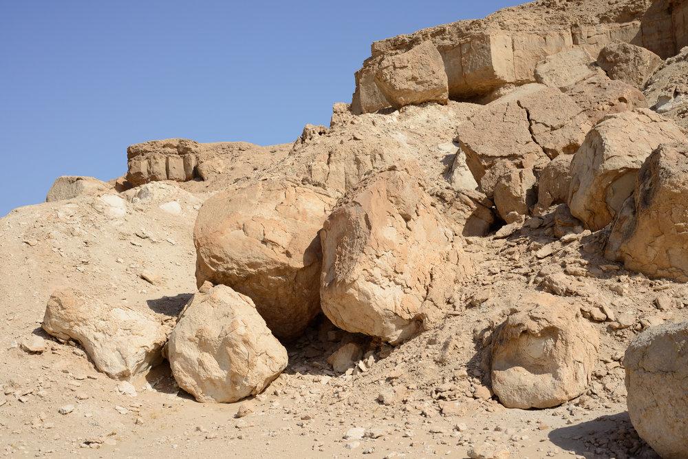 Desert Boulders.jpg