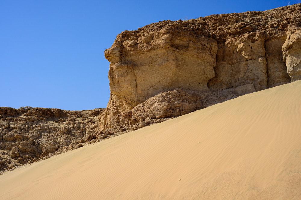 Desert Cliffs.jpg
