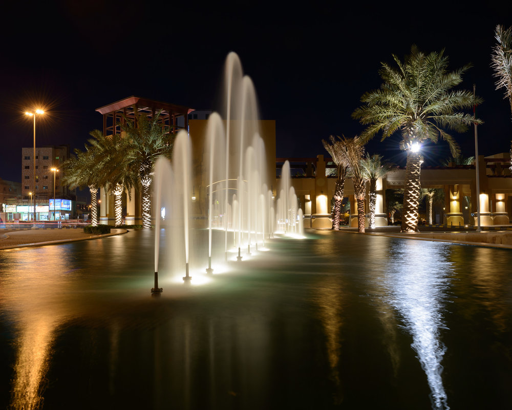 Fountain in Fahaheel.jpg