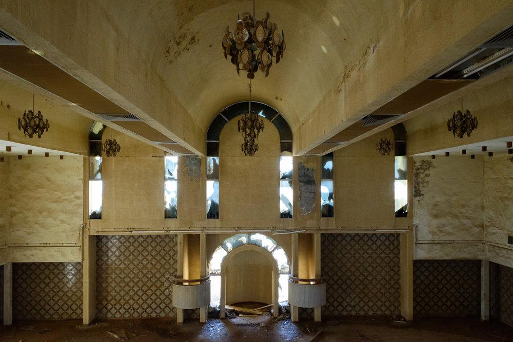 Island Mosque.jpg