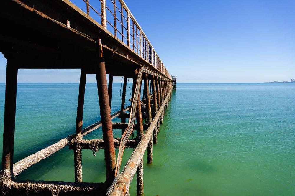 Pier Abstract.jpg