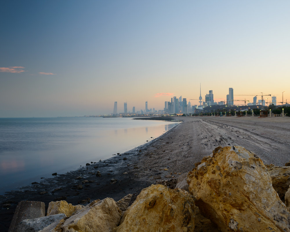 Shuweikh Beach Early Morning.jpg