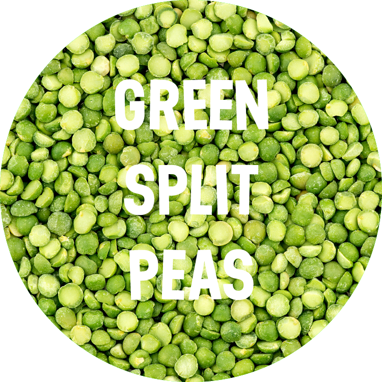 ingredient backgrounds_green peas.png