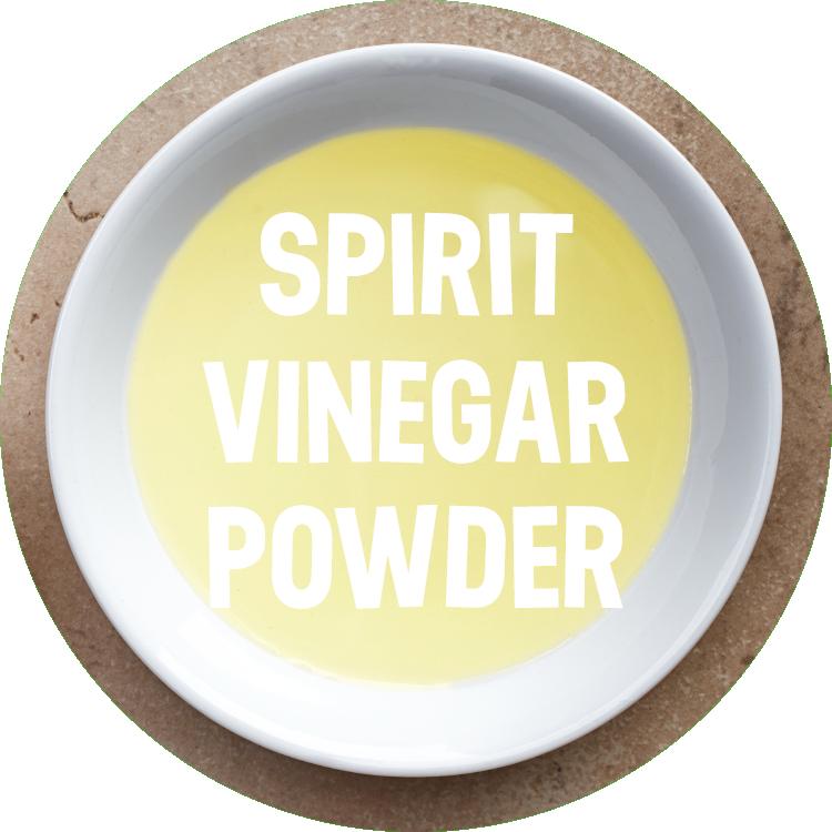 ingredient backgrounds_spirit.png
