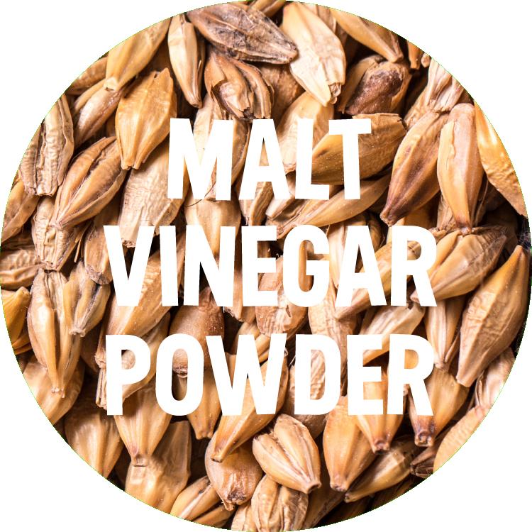 ingredient backgrounds_malt vinegar.png
