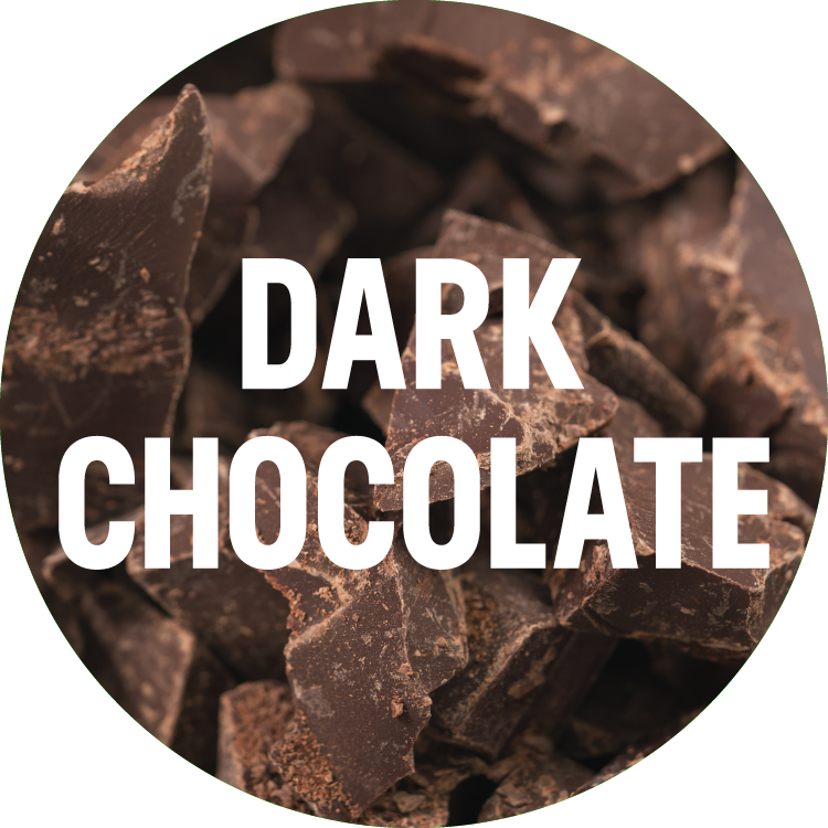 ingredient backgrounds_chocolate.png