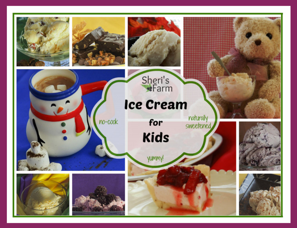 ice cream cover 256x256 border3.jpg