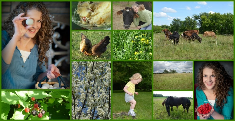 farm collage 1280x660.jpg