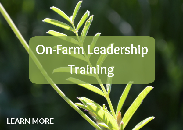 OnFarm Leader Train 600x427.jpg