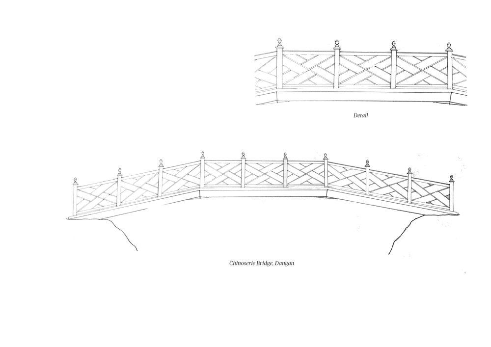 Chinoserie Bridge.jpg