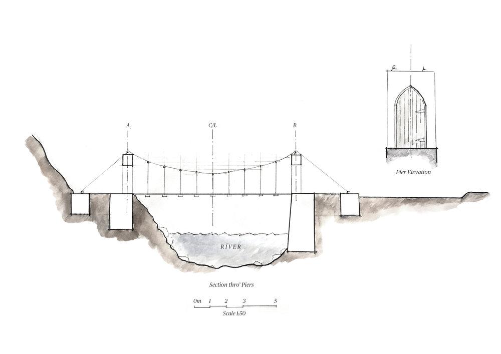 Bridge Final.jpg