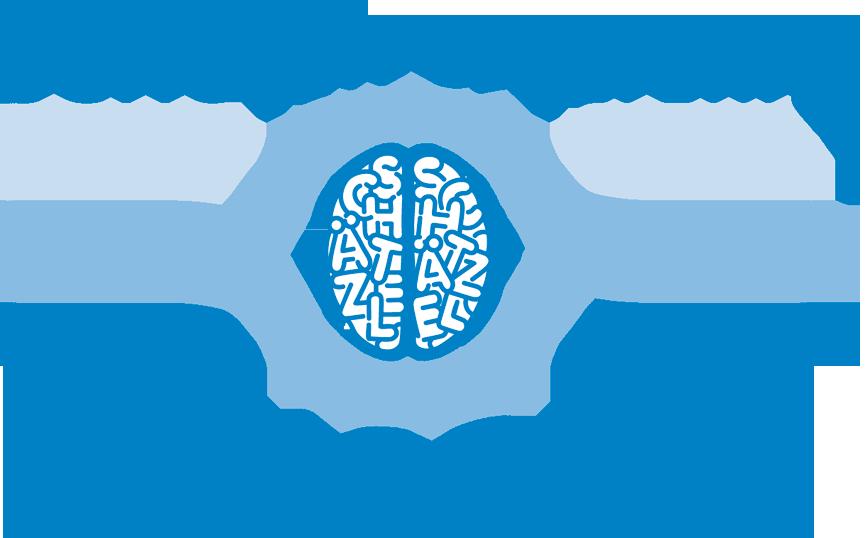Schaetzel_Logo_Lerncoach_VE_01R.jpeg