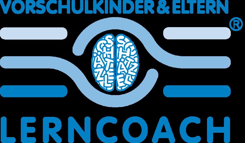 Schaetzel_Logo_Lerncoach transparent.png